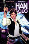 Star Wars Han Solo 1 Scholastic Reading Club