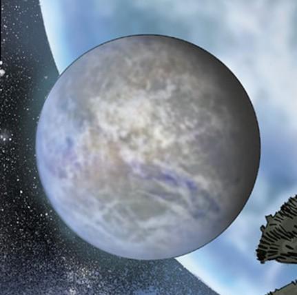 Ashla-orbit.jpg