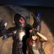 DoctorAphra30-CoverArt.jpg
