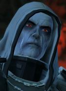 Emperador Sith