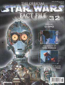 FactFile32.jpg