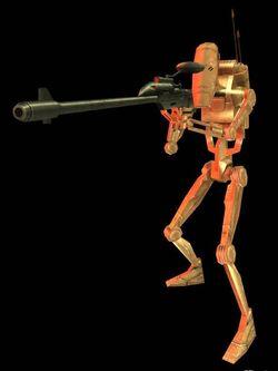 Mesterlövész droid.jpg