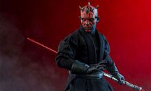 Star-wars-darth-maul-sixth-scale-feature-100156.jpg