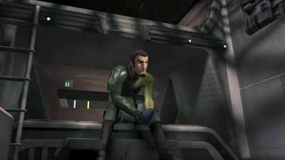Star-wars-rebels-jedi-kanan2.png