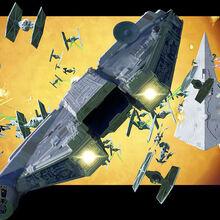 Starshipsfront.jpg