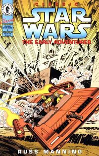 Classic Star Wars - The Early Adventures 4.jpg
