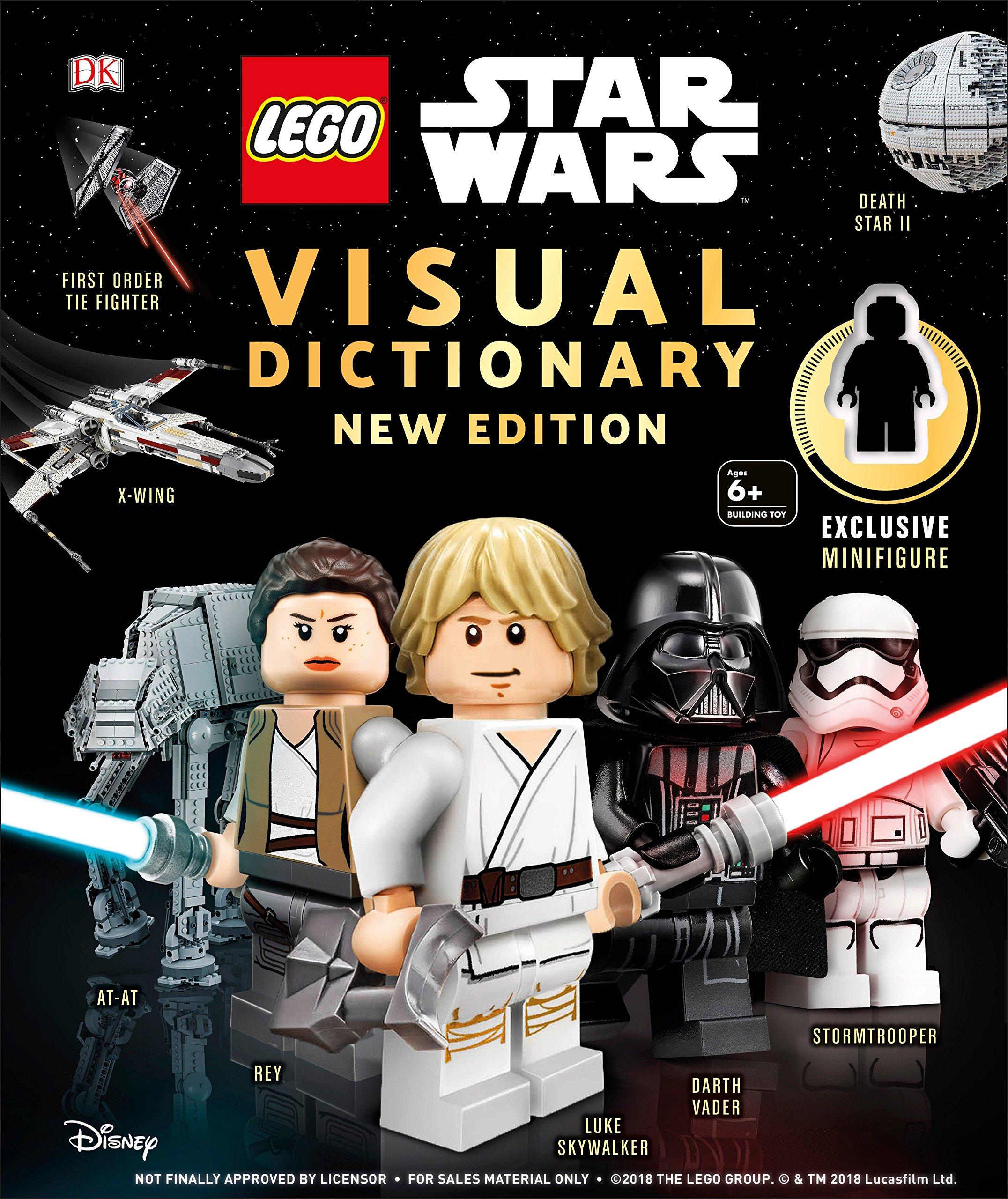 LEGO Star Wars Visual Dictionary New Edition Temp Cover.jpg