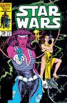 StarWars1977-106