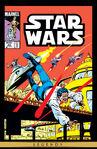 StarWars1977-83-Legends