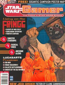 Star Wars Gamer 7.jpg