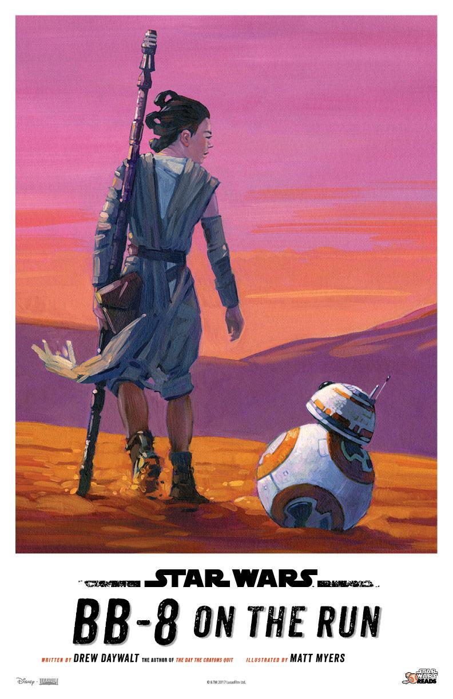BB-8 on the Run poster 1.jpg