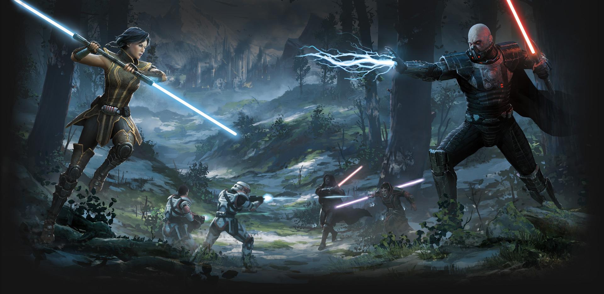Battle of Alderaan Promo.jpg