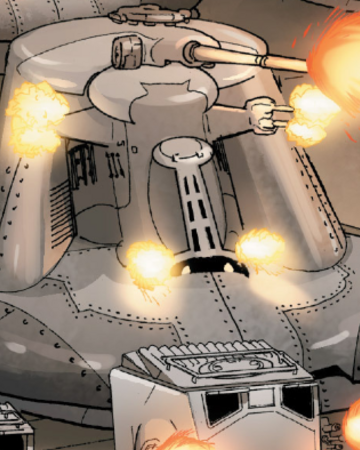 Imperial assault tank.png