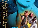 Rebel Force: Target