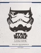 SW Legion Rules Reference