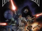 The Star Wars (TPB)