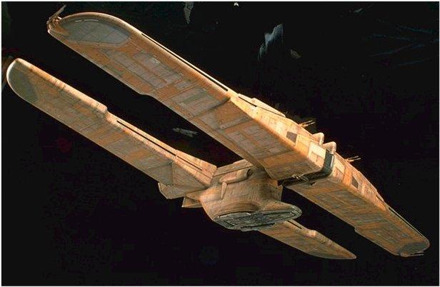 C-9979 Lander