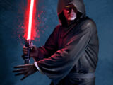 Dark Jedi/Legends