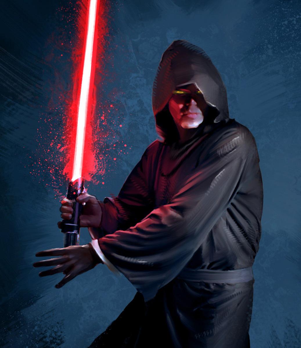 Dark Jedi.jpg