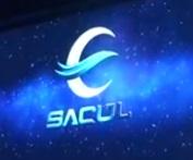 Sacul Industries Group