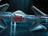 Sienar-Jaemus Fleet Systems