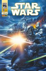Star wars 3-0.jpg