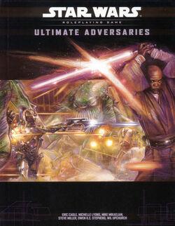 Ultimate Adversaries.jpg