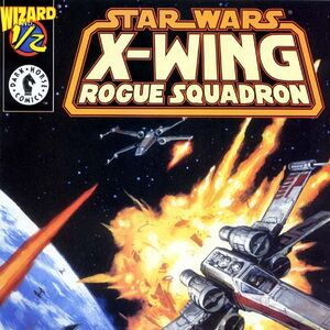 Xwing1-2.jpg
