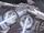Superheavy Composite Beam Turbolaser