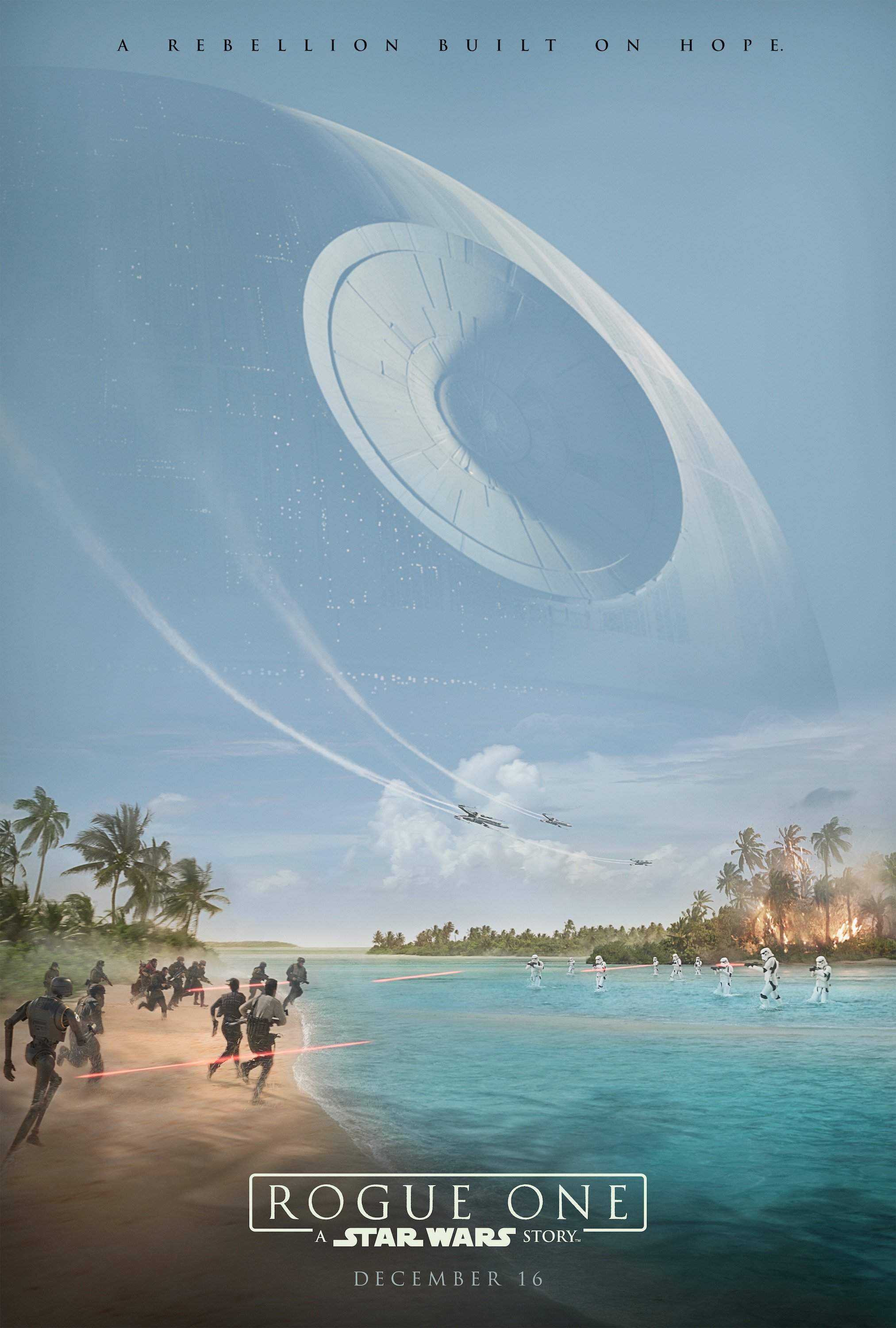 Rogue One A Star Wars Story poster.png
