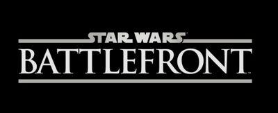 SW Battlefront DICE Placeholder Logo.jpg