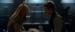 Starwars2-movie-screencaps.com-4017.jpg