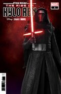 TheRiseofKyloRen-1-Movie
