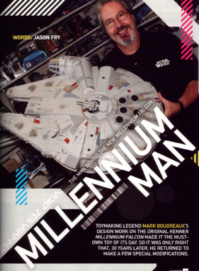 MillenniumMan.png