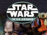 New Jedi Order era