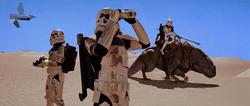 Szturmowcy na Tatooine.png