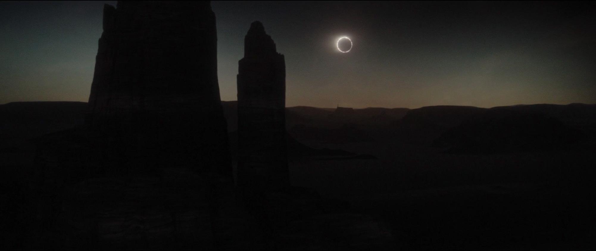 Artificial eclipse-RO.jpg