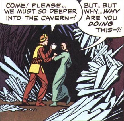 Caverns of Colla-Di.jpg