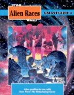 Galaxy Guide 4: Alien Races