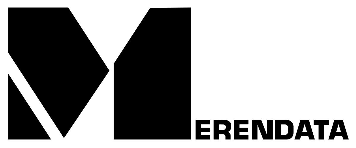 MerenData