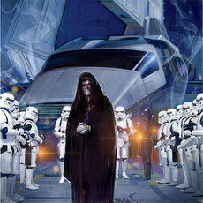 """Stormtrooper/Legends - """"The Empire has a legion of loyal soldiers that are in endless supply."""" ―Darth Vader - Free Cheats for Games"""
