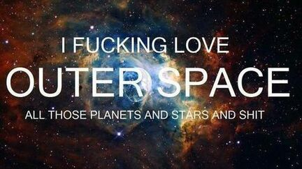 StarPactWarlock.jpg