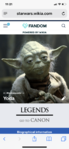 Yoda-Legends-Mobile