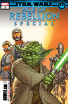 Age of Rebellion Special 1