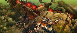 Battle Sarrish.jpg