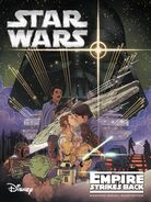 EmpireStrikesBackGraphicNovelAdaptation