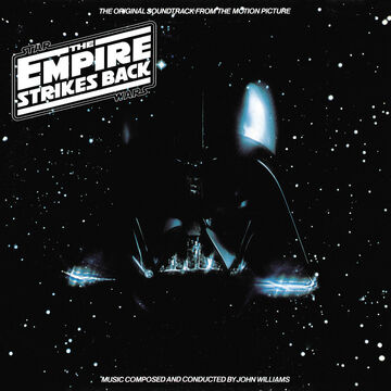 Download strike back soundtrack mp3 Copyright free