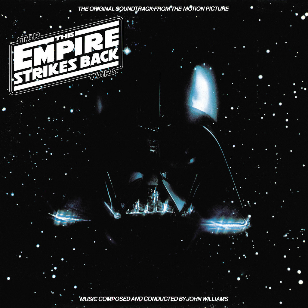 Empire LP 80.jpg
