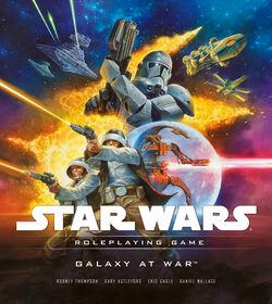 Galaxy at War.jpg
