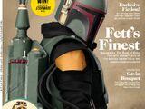Star Wars Insider 206